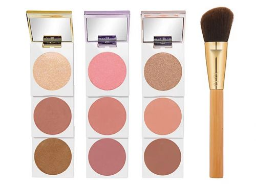 The Entire Tarte Shape Tape Lineup Is On Sale Now & Your Skin Will Never Look Better