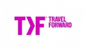 Travel Forward announces latest upgrade to its speaker line-up