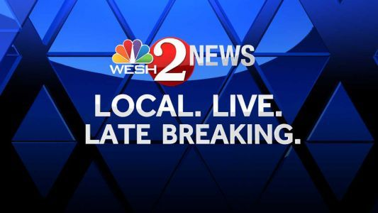 67-year-old man drowns in Volusia County, officials say