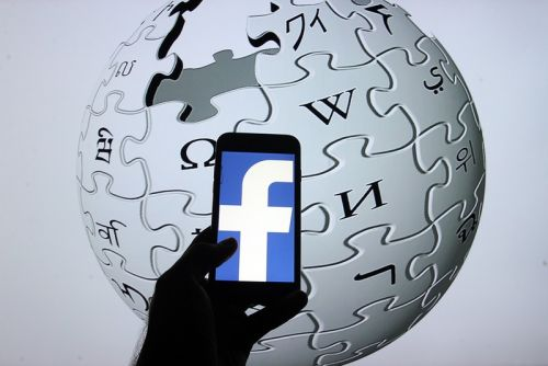 Wikipedia Is Putting a Price Tag on Its Content for Big Tech Companies