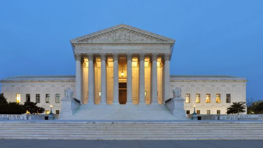 Supreme Court adopts new rules for cellphone tracking