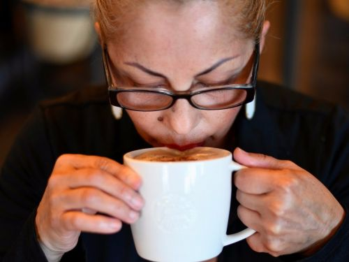 10 ways you can make your coffee habit actually healthy