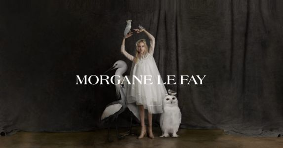 Morgane Le Fay Is Hiring A Sales Associate In SoHo - New York