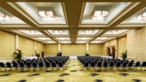FETA Award ceremony will host at Denarau Convention Center