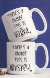 Hold My Coffee! Drinking Out of These Mugs Will Make Your Morning