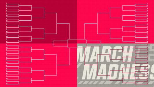 March Madness bracket 2019: Final NCAA Tournament field of 68 projections