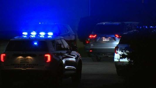 Coroner: 19-year-old dies after shooting in Colerain Township