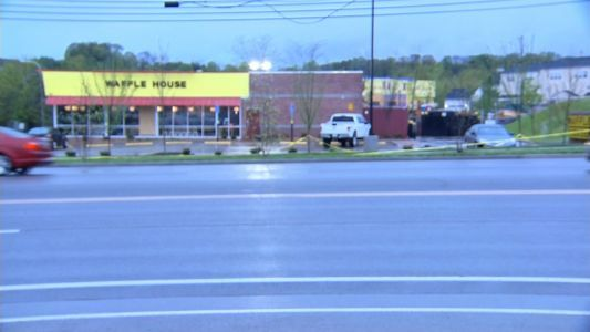 Tennessee Democrats want gun law changes after deadly Waffle House shooting
