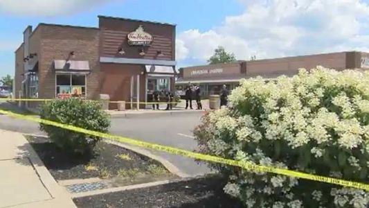 'Horrifying': Boy, 3, dies after falling into upstate New York restaurant grease trap
