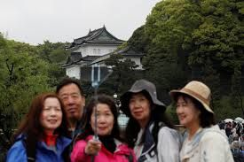 China to attract international visitors with new high-profile travel deals