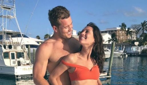 Colton Underwood's Time on 'The Bachelorette' Has Been Shady AF