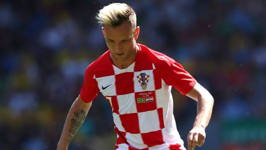 World Cup 2018: Croatia vs. Nigeria preview, players to watch, key stats