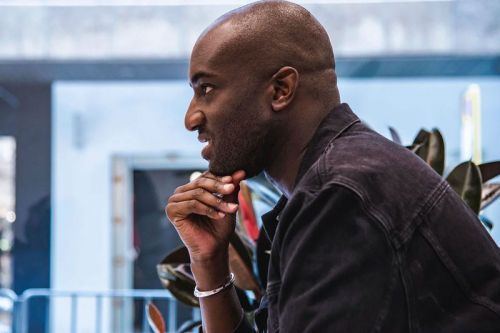 Here's How to Livestream Virgil Abloh's FW19 Louis Vuitton Runway Show