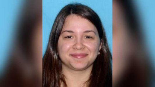 Docs: Woman accused of killing 8-year-old daughter, stepfather planned to kill her mom too