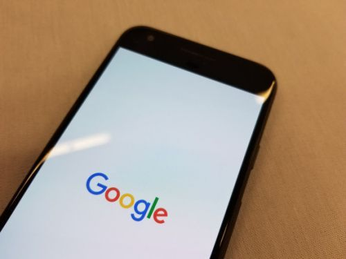Google uses AI to make AMP Stories, Google Images, and video search better
