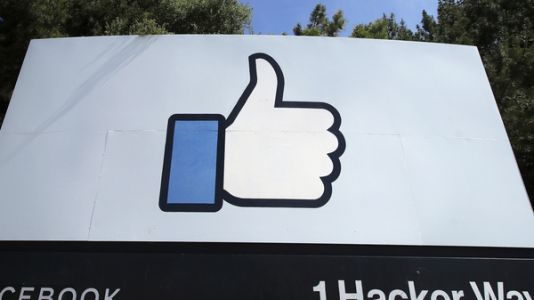 Oversight Board slams Facebook for giving special treatment to VIP users
