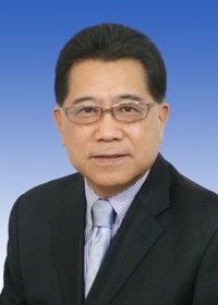 Centara appoints new official to strengthen its business