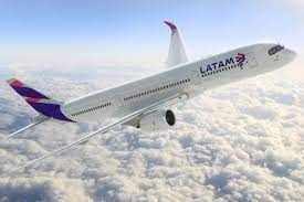 Standardization of travel rules- key for Latin American airlines' recovery