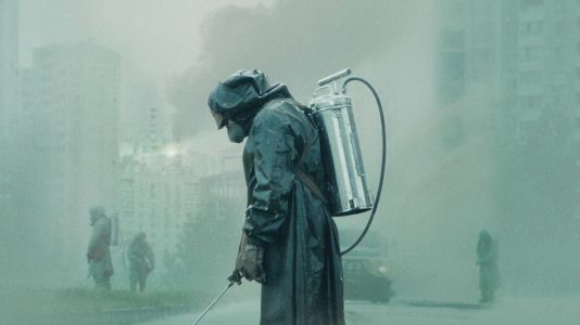 What HBO's 'Chernobyl' gets right about the world's worst nuclear power plant accident