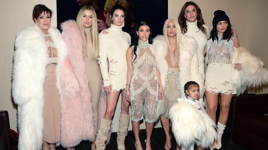 32 Kardashian-Inspired Christmas Gift Ideas For The Superfan In Your Life