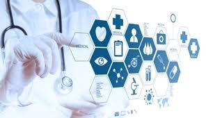 India witnesses significant uptick in medical tourism