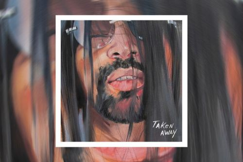 Moodymann Shares New Album 'Taken Away'