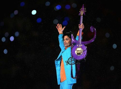 Prince's 'deeply personal' unfinished memoir release date announced on 3rd anniversary of his death