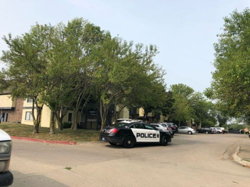 Clive police: 2-year-old shoots himself with father's gun