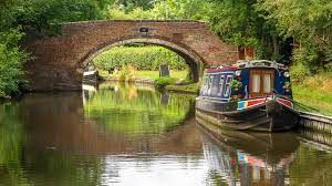 A regional tourism strategy for growing the West Midlands' visitor launched