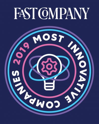 Delta climbs in Fast Company's Most Innovative Companies rankings