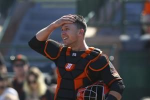 Posey out for 2020 as MLB teams deal with churning rosters