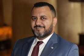 Raffles Dubai Appoints Hady Ibrahim As Its New Director Of Revenue