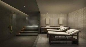 The Retreat Spa at The Sukhothai Shanghai Opens in May