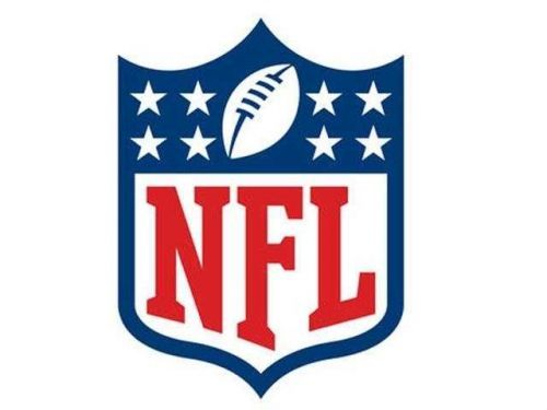 The NFL is looking to hold regular-season games in Germany