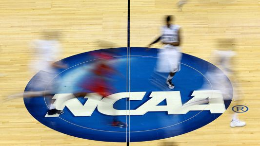 March Madness bracket 2019: Dates, times, TV schedule, live stream for every NCAA Tournament game