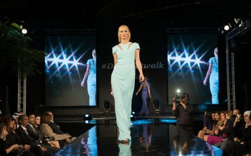 5 Fashion Shows You Don't Want to Miss in 2020