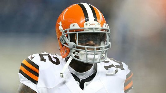 Josh Gordon announces his return to Browns after long absence