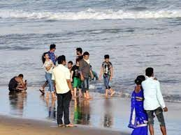 Odisha to launch packages to take tourism to next level