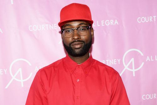 Remembering Mychael Knight: 9 Things To Know About The 'Project Runway' Finalist Gone Too Soon