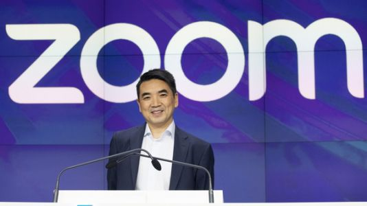 Video Meeting Platform Zoom Addresses Criticisms As It Sees Explosive Growth In Users