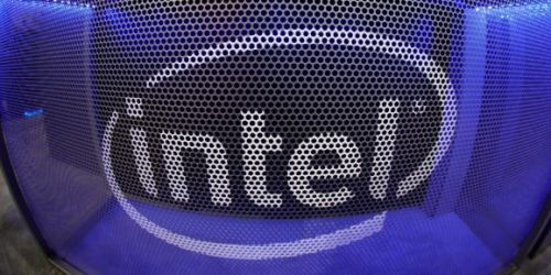 Intel given greenlight to supply some products to Huawei