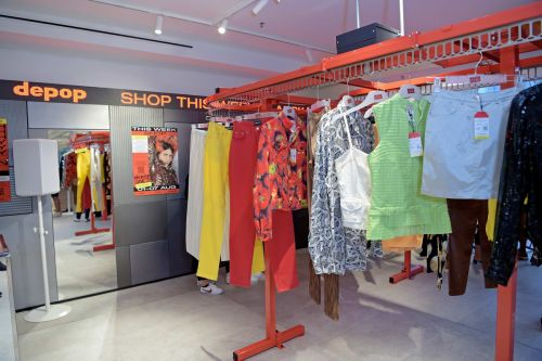 Must Read: How Covid-19 Changed Resale, Pierpaolo Piccioli Talks Designing Couture From Quarantine