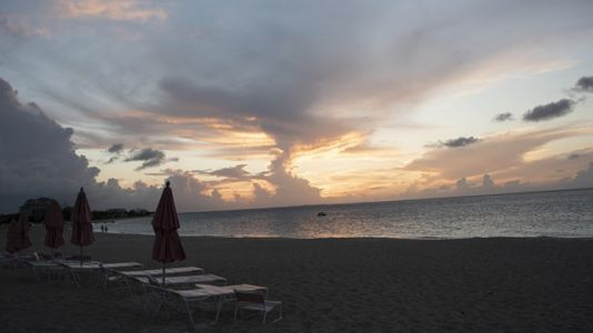 Escapes: Three Days in Providenciales, Turks and Caicos
