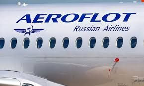 Aeroflot introduces new Base fare for Business and Comfort class tickets