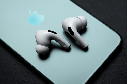 Apple AirPods 3 Expected to Release Alongside iPhone 13 in September