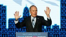 Michael Bloomberg Says He Will Release 3 Women From Nondisclosure Agreements