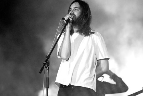 Tame Impala Reveal Plans for Several New Tour Dates