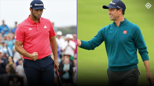WGC FedEx Invitational picks, sleepers, betting advice