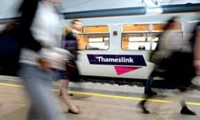 Official inquiry report urges rail cost to put passengers first