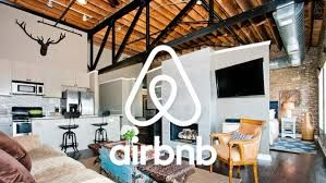 British Virgin Islands and Airbnb signs MoU for home sharing